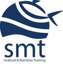Seafood & Maritime Training