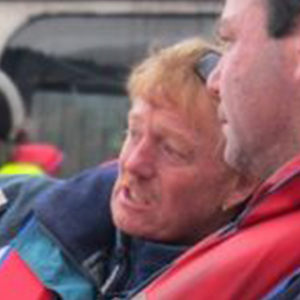 Dave-Mayhew-ceo-seafood-and-maritime-training-australia-tasmania-hobart-trainer