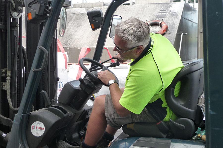 TLILIC0003-forklift-training-course-licence-hobart-tasmania-3