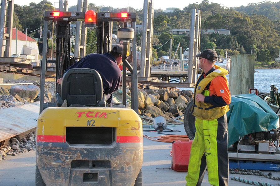 TLILIC0003-forklift-training-course-licence-hobart-tasmania-5