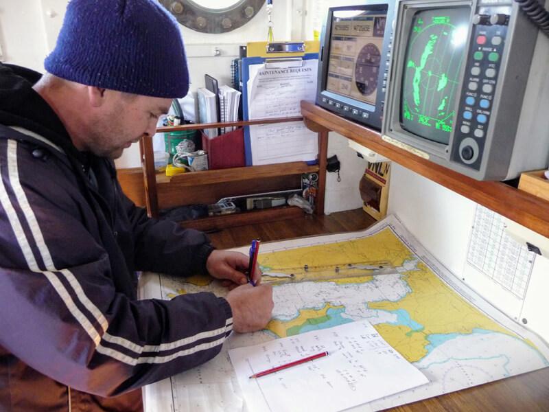 coxwain-navigation-plan-navigate-passage-marine-maritime-training-australia-3