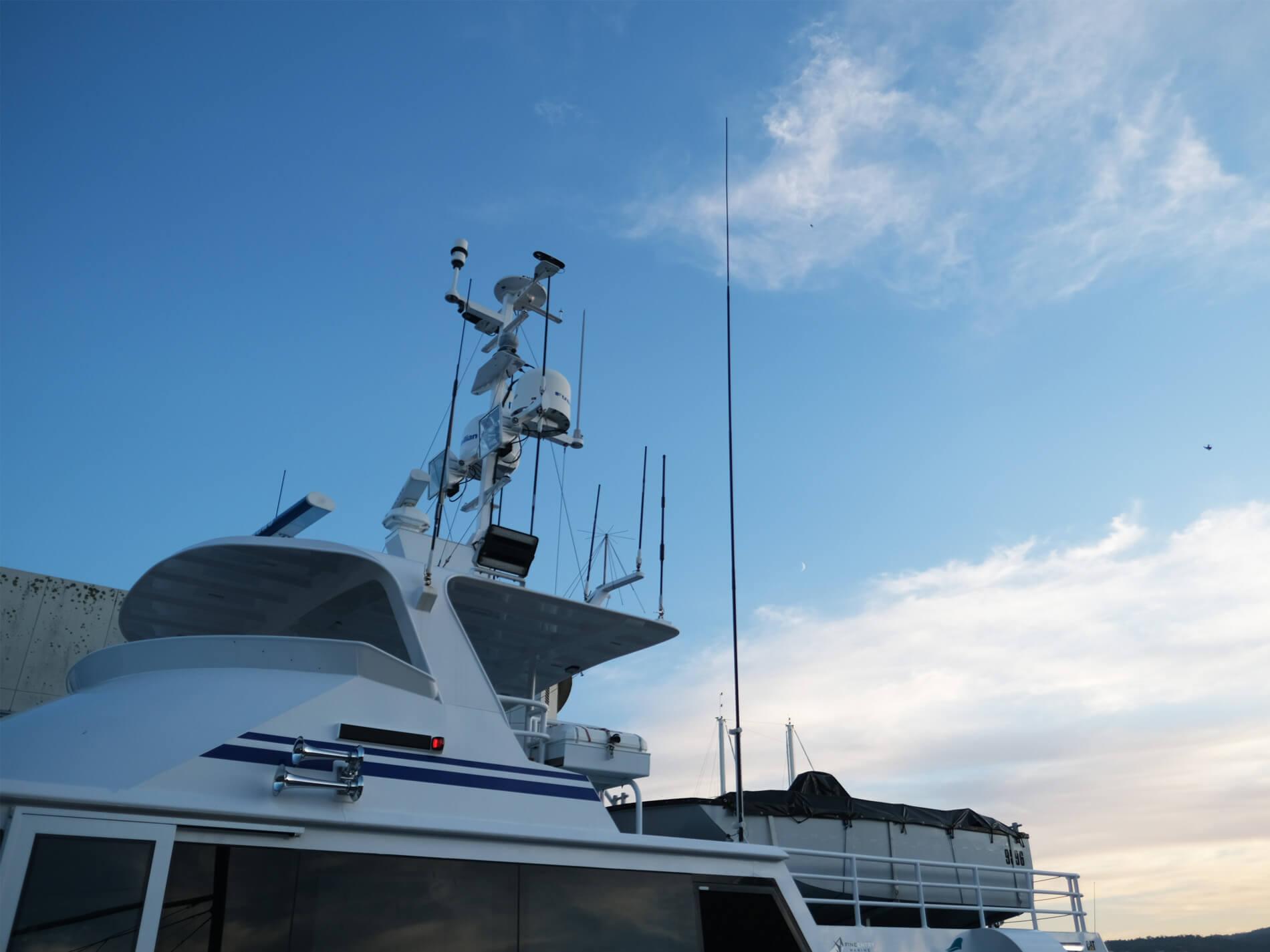 marine-radio-long-range-operators-coxwain-navigation-plan-navigate-passage-marine-maritime-training-hobart-tasmania