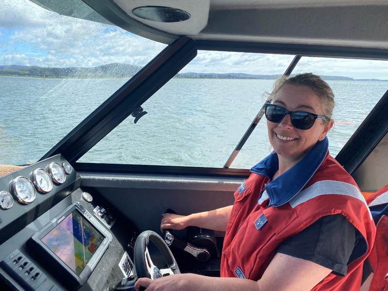 coxwains-deck-seafood-maritime-training-hobart-australia-1