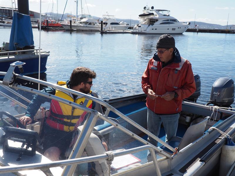 coxwains-deck-seafood-maritime-training-hobart-australia-2