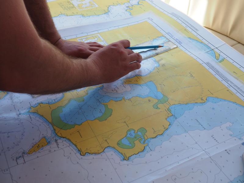 coxwains-navigation-seafood-maritime-training-hobart-australia