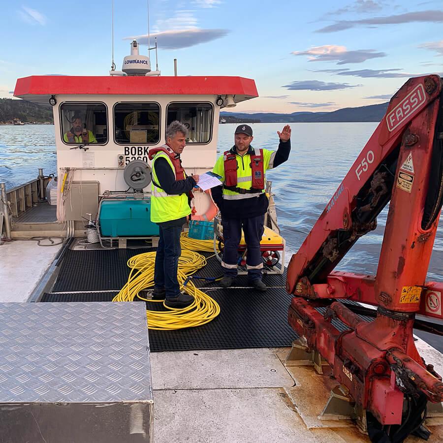 high-risk-licences-hobart-tasmania-australia-maritime-training-seafood