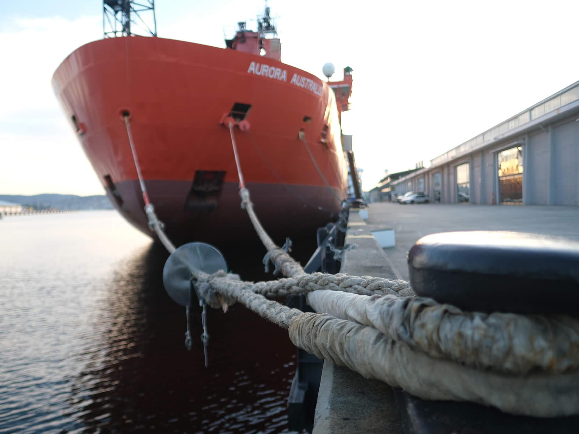 master-35-maritime-operatins-certificate-IV-training-australia-hobart