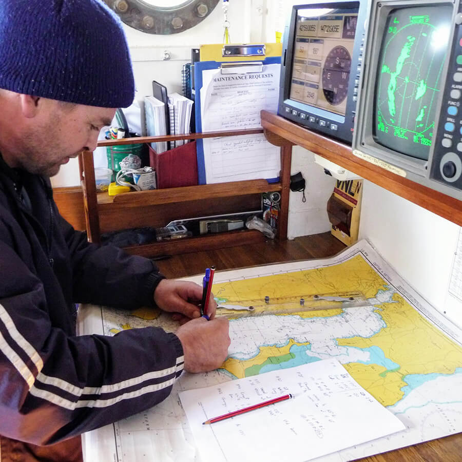 ocean-marine-hobart-tasmania-australia-maritime-training-seafood-3