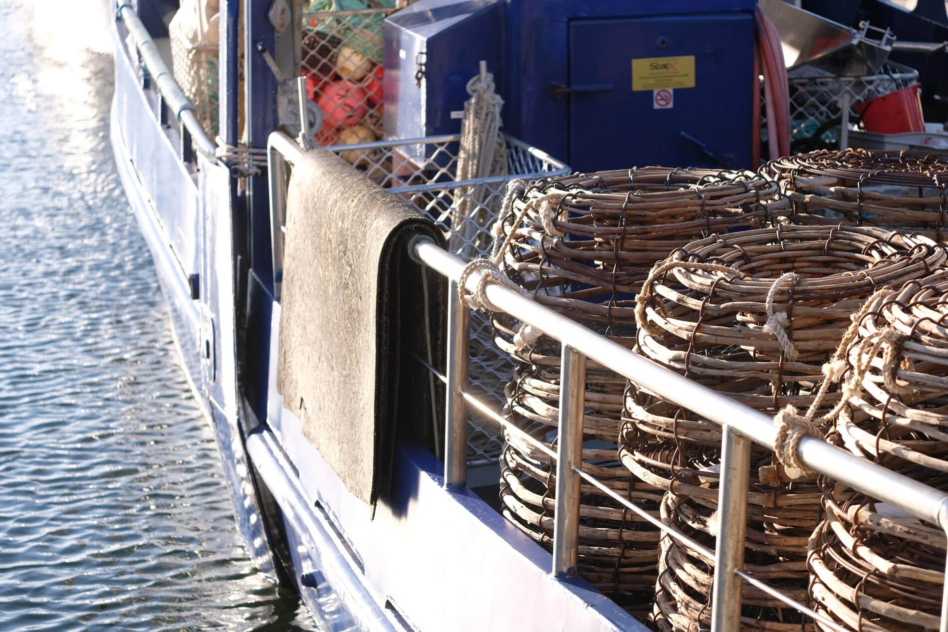 join-seafood-industry-maritime-marine-training-school-certification-australia-hobart-tasmania