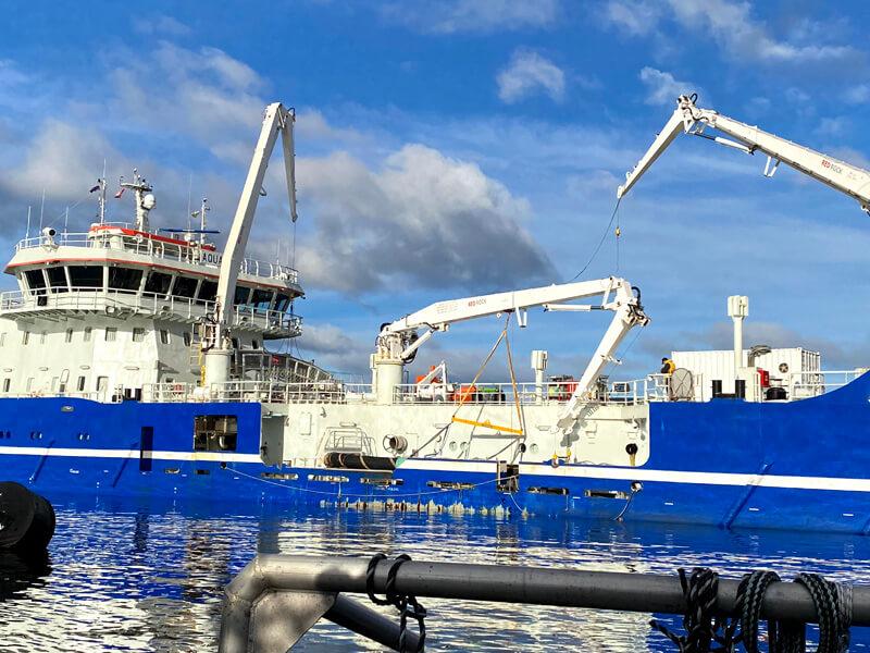 seafood-maritime-training-australia-hobart-40