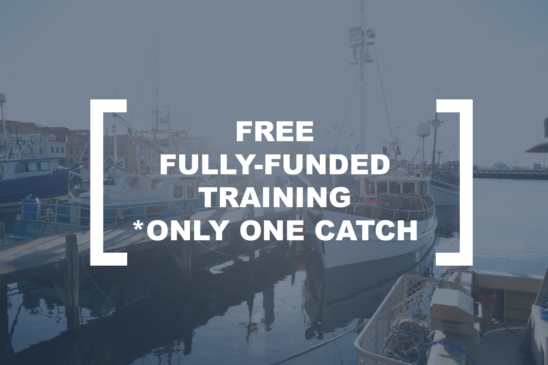 only-one-catch-seafood-maritime-training-ess-job-trainer